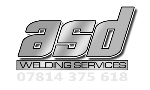 ASD Welding Services