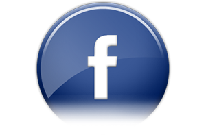 Find ASD Welding Services on Facebook